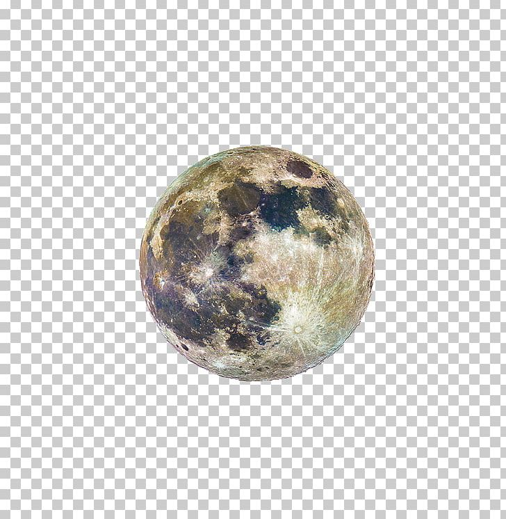 Supermoon Lunar Eclipse Solar Eclipse Earth Full Moon PNG.
