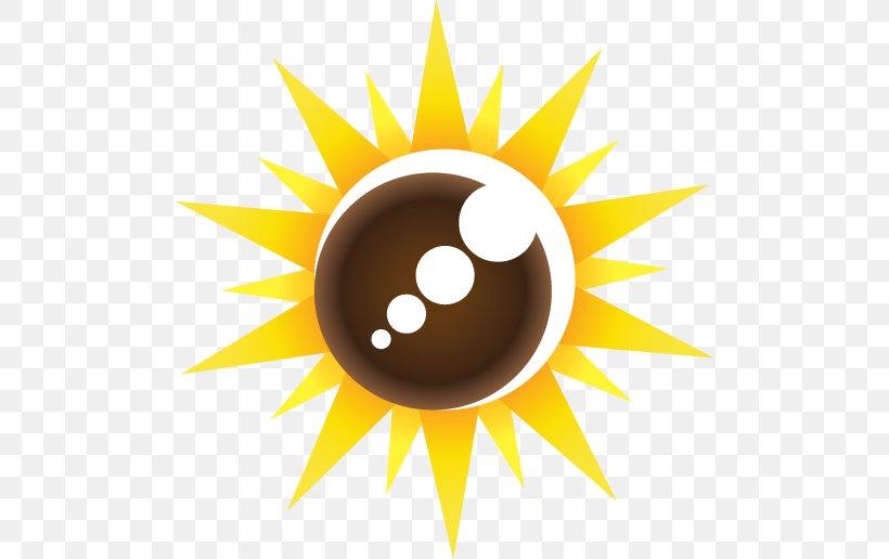 Solar Eclipse Lunar Eclipse Moon Earth, PNG, 496x516px.
