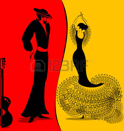 33,605 Spanish Stock Vector Illustration And Royalty Free Spanish.