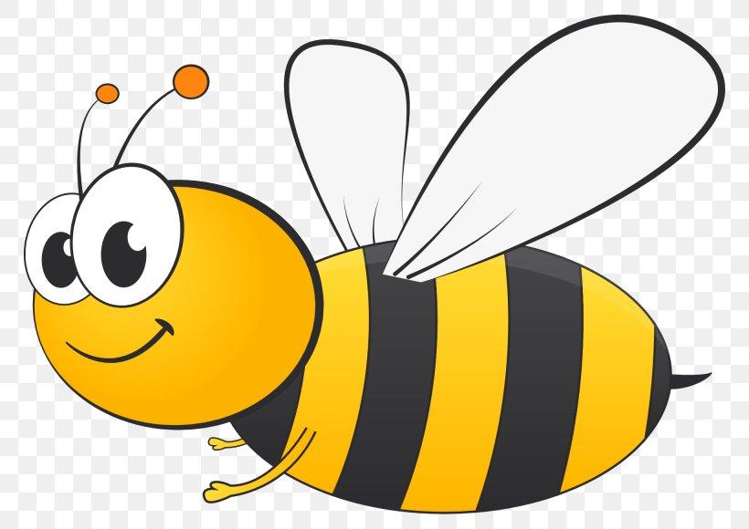 Scripps National Spelling Bee Fort Zumwalt School District.