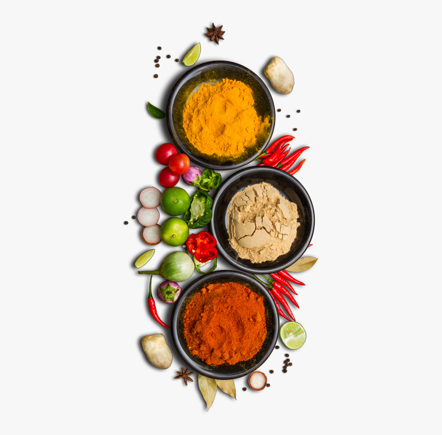 Spices Png Hd.