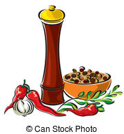 Herbs Illustrations and Clip Art. 41,075 Herbs royalty free.