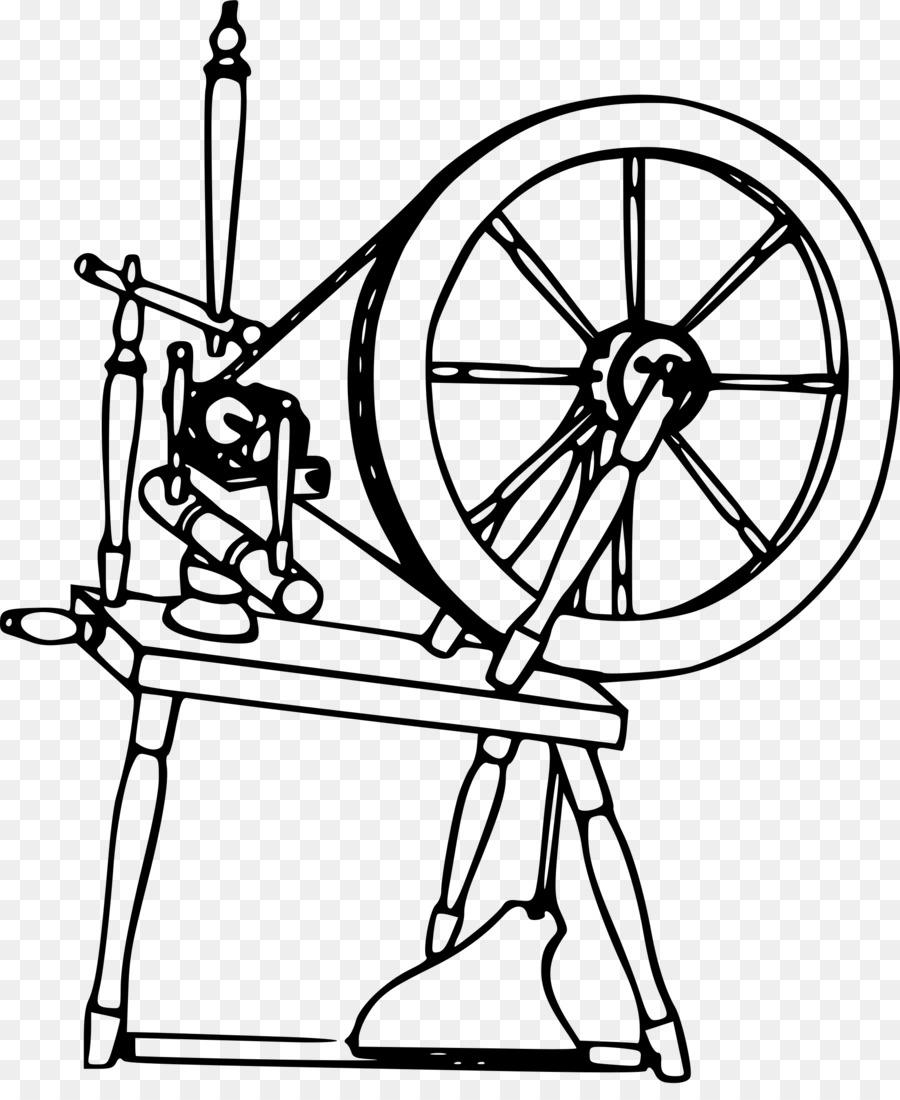 Download spinning wheel clip art clipart Spinning wheel Clip.