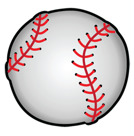 Free Picture Of Sports Equipment, Download Free Clip Art.