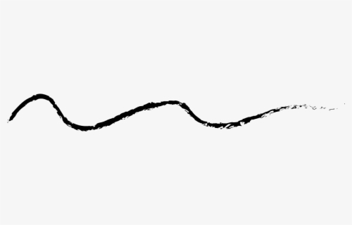 Free Squiggle Clip Art with No Background.
