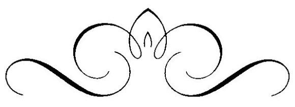 Free Squiggle Cliparts, Download Free Clip Art, Free Clip.