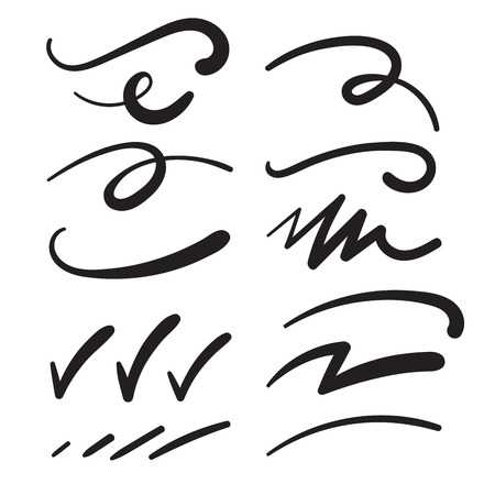 Squiggly Lines Cliparts Free Download Clip Art.