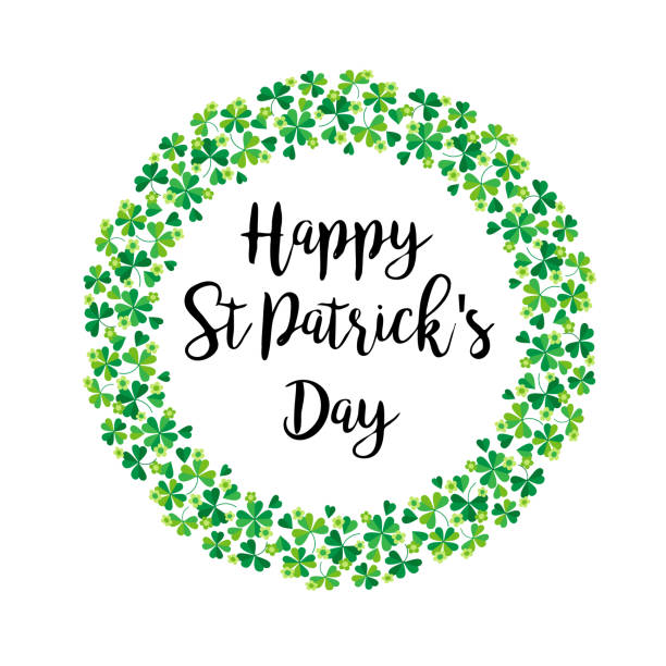 St Patricks Day Clipart & Free St Patricks Day Clipart.png.