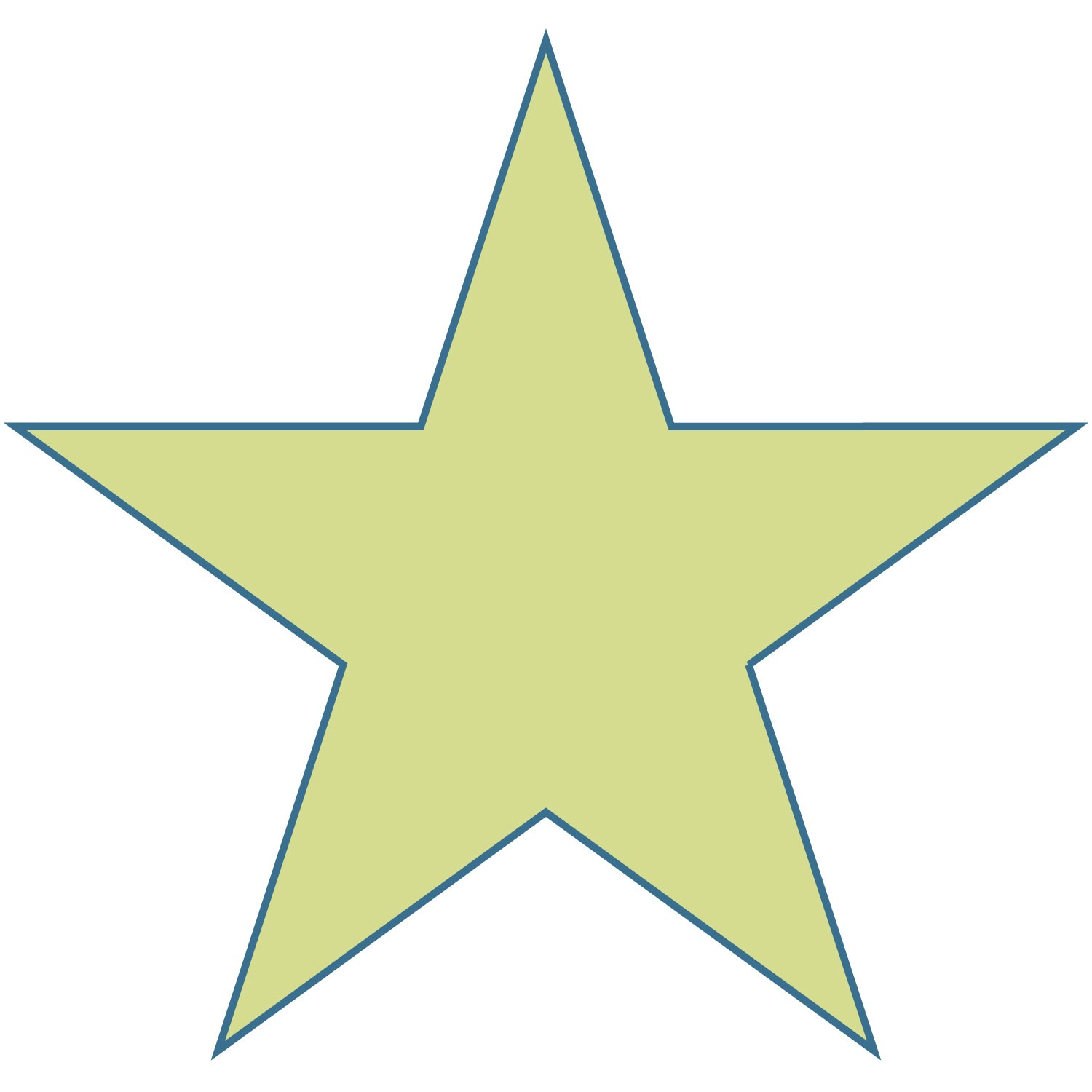 Free Star Shapes, Download Free Clip Art, Free Clip Art on.