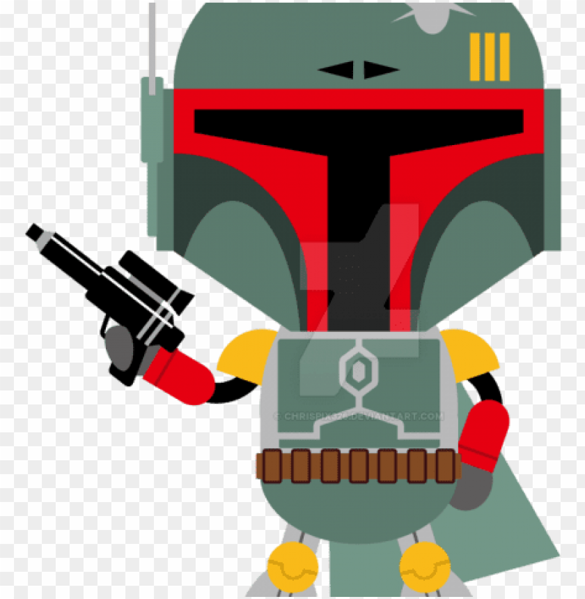 star wars clipart transparent background.