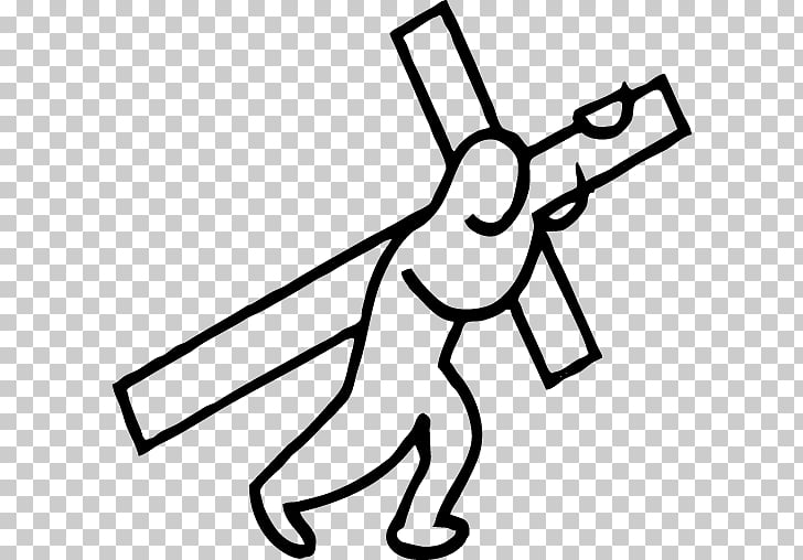 Christian cross Christianity Stations of the Cross Religion.