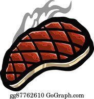 Steak Clip Art.