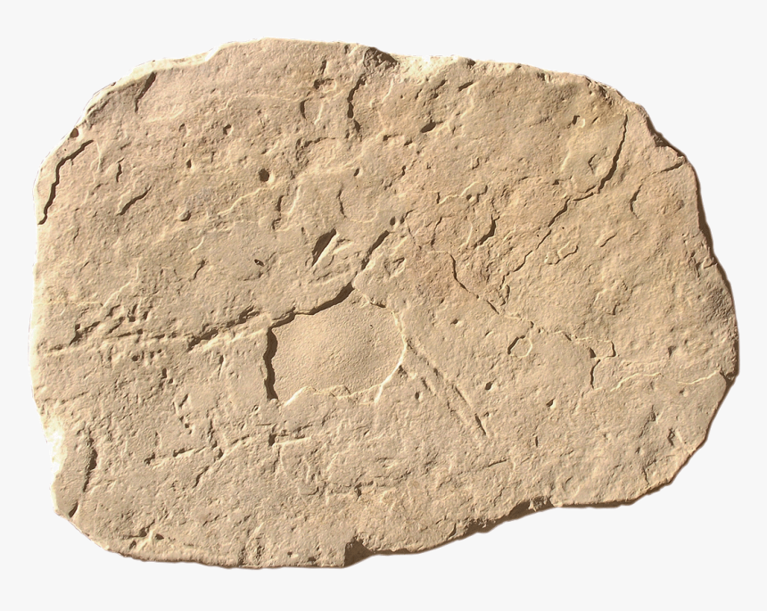 Stepping Stone Png.