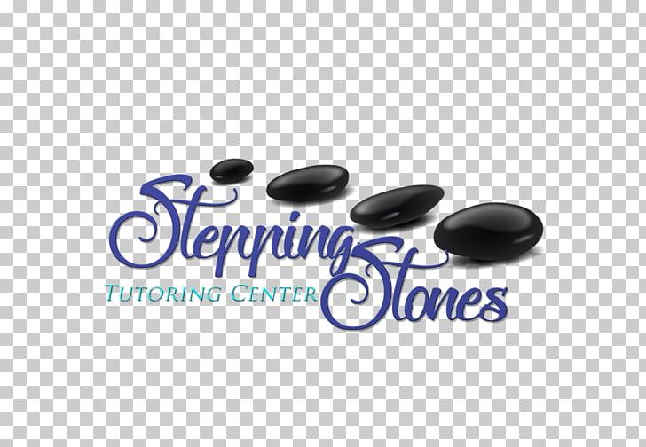 Stepping Stones Tutoring Center Education Student Teacher.
