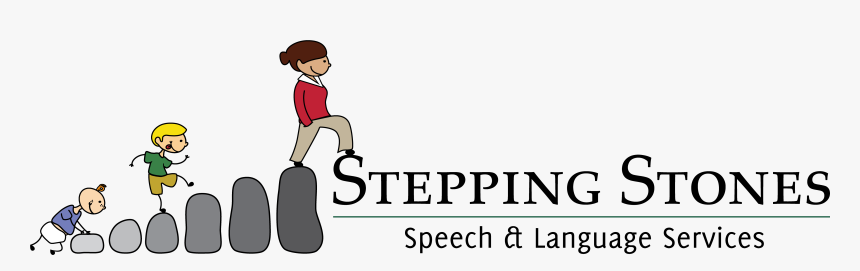 Path Clipart Stepping Stone , Png Download.