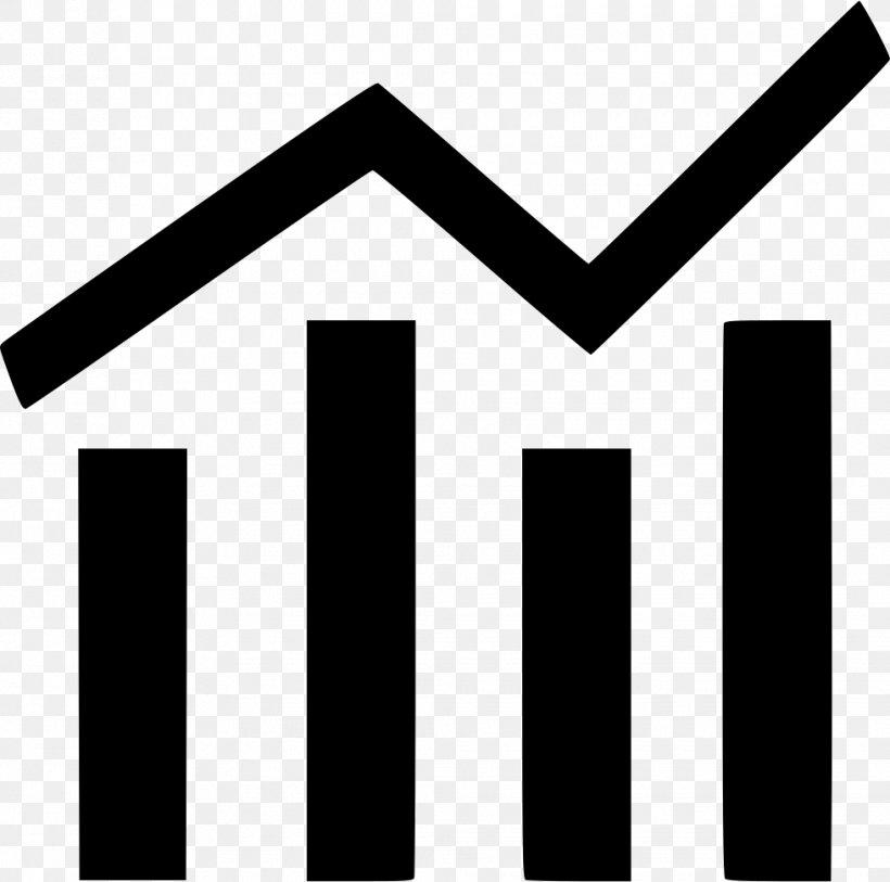 Stock Market Clip Art, PNG, 980x972px, Stock Market, Black.