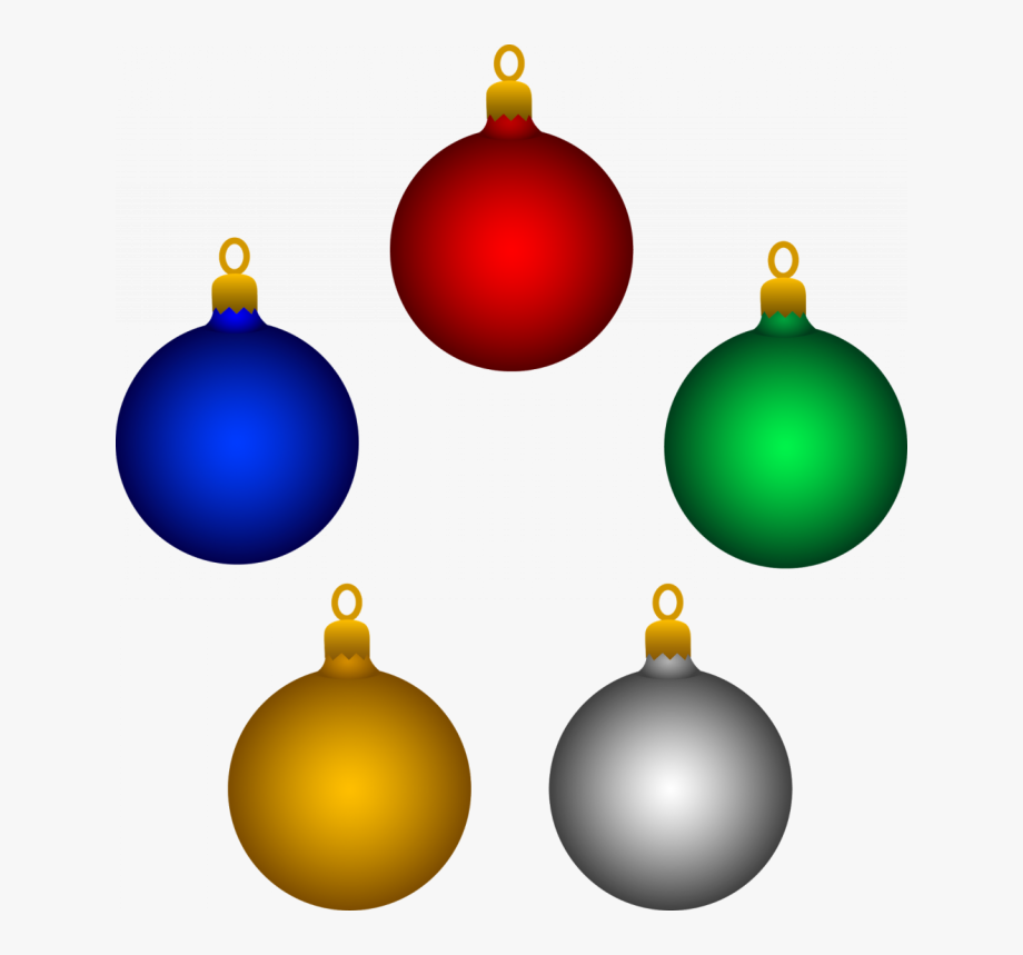 Christmas Lights Clipart Festive String Of Free Pencil.