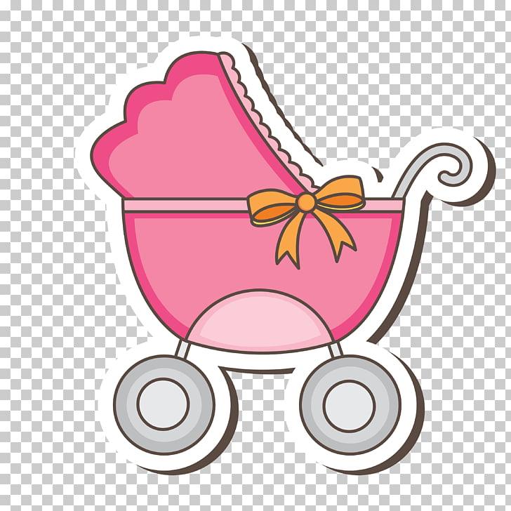 Infant Child Baby Transport Parent Maternity Centre.