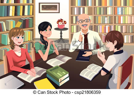 College students Illustrations and Clipart. 43,930 College.