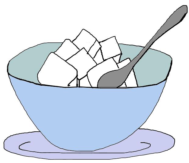 Free Sugar Cliparts, Download Free Clip Art, Free Clip Art.