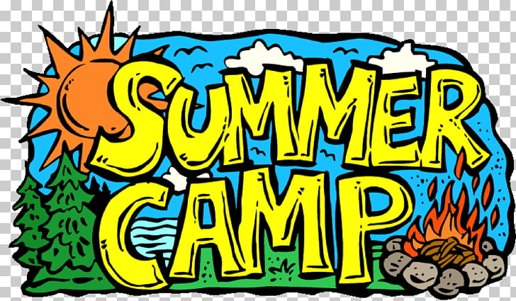 Summer camp Child Day camp Camping, child PNG clipart.