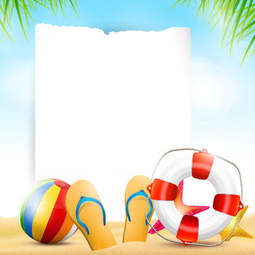 Summer holidays clip art free vector download (221,852 Free.