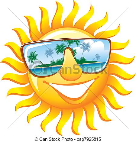 Sunglasses Clipart Vector Graphics. 23,755 Sunglasses EPS clip art.