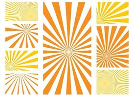 Sunburst Patterns Graphics Clipart Picture Free Download.