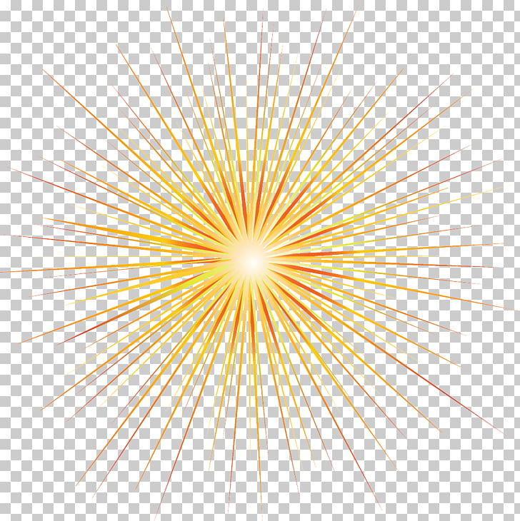 Light Sunburst , 2017 PNG clipart.