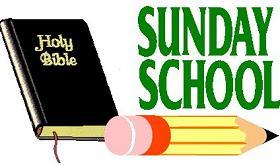 Free Clipart Sunday School Teachers.