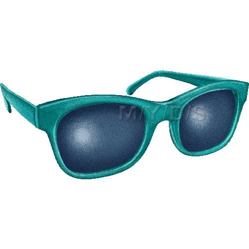 Sunglasses Clip Art Free.