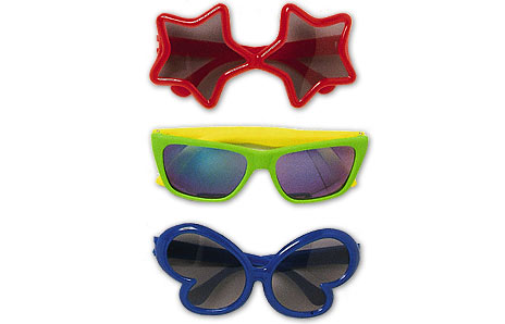 Sunglasses clipart free clipart images.