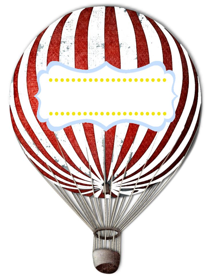 54 best images about Reference Images: Hot Air Balloons on.