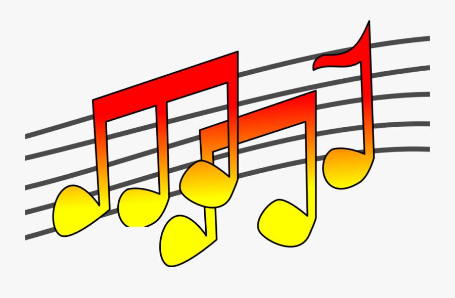 Music Notes Symbols Free.