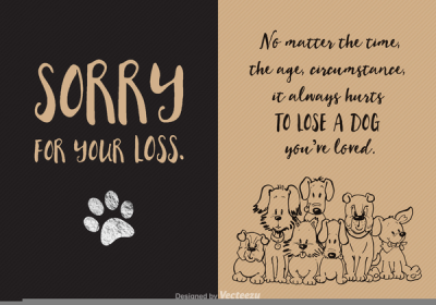 Free Clipart Sympathy Cards PNG.