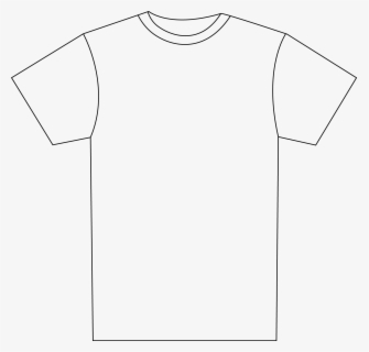 Free T Shirts Clip Art with No Background.