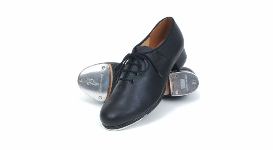 Tap Shoes Images Transparent Free Download Png Transparent.