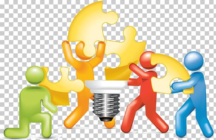 Problem solving Social group Teamwork Decision.