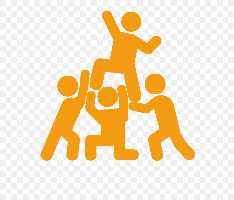 Team Building Teamwork Clip Art, PNG, 700x700px, Team.