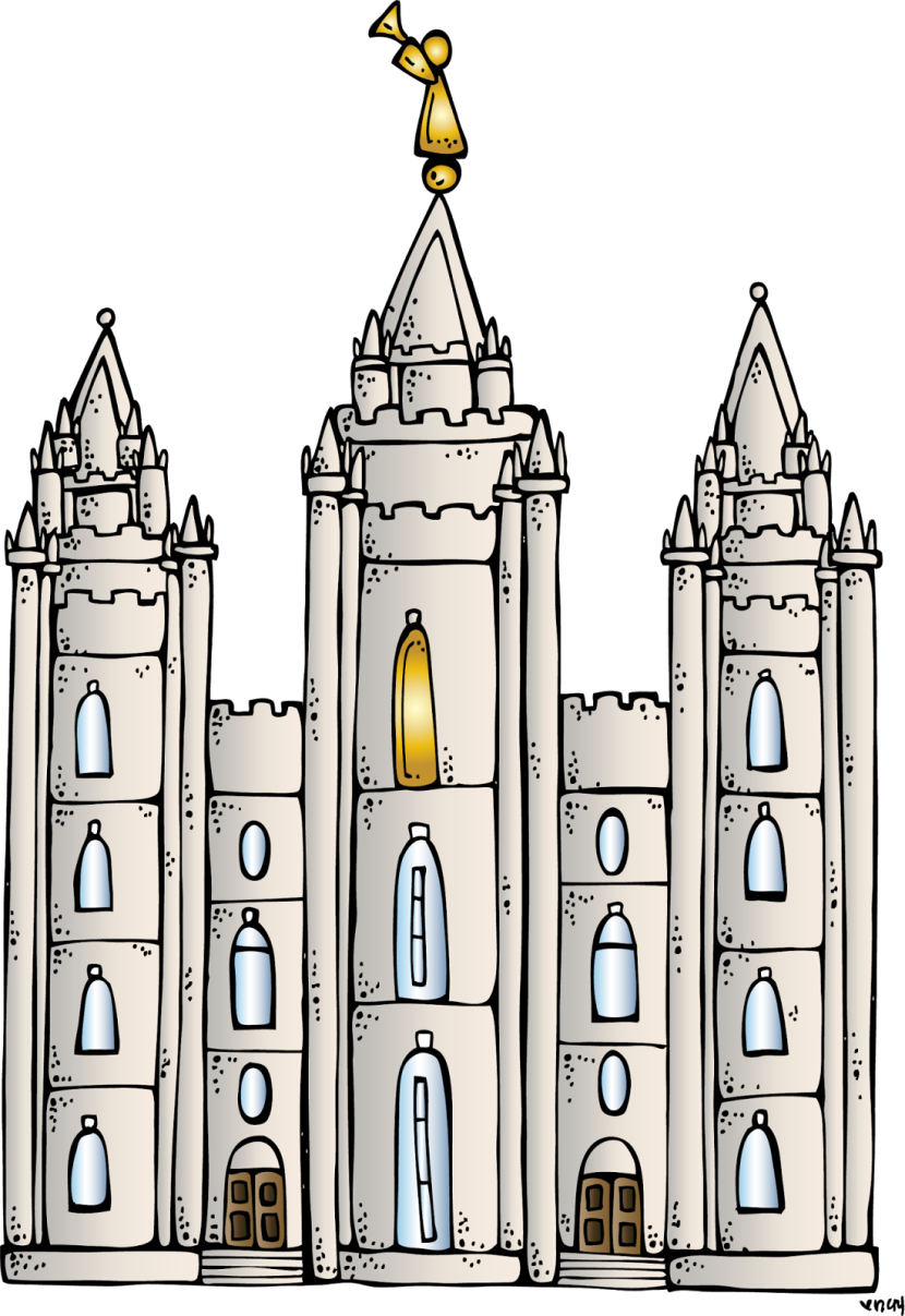 Mexican clipart temple, Mexican temple Transparent FREE for.
