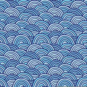 Clipart Textures Backgrounds.