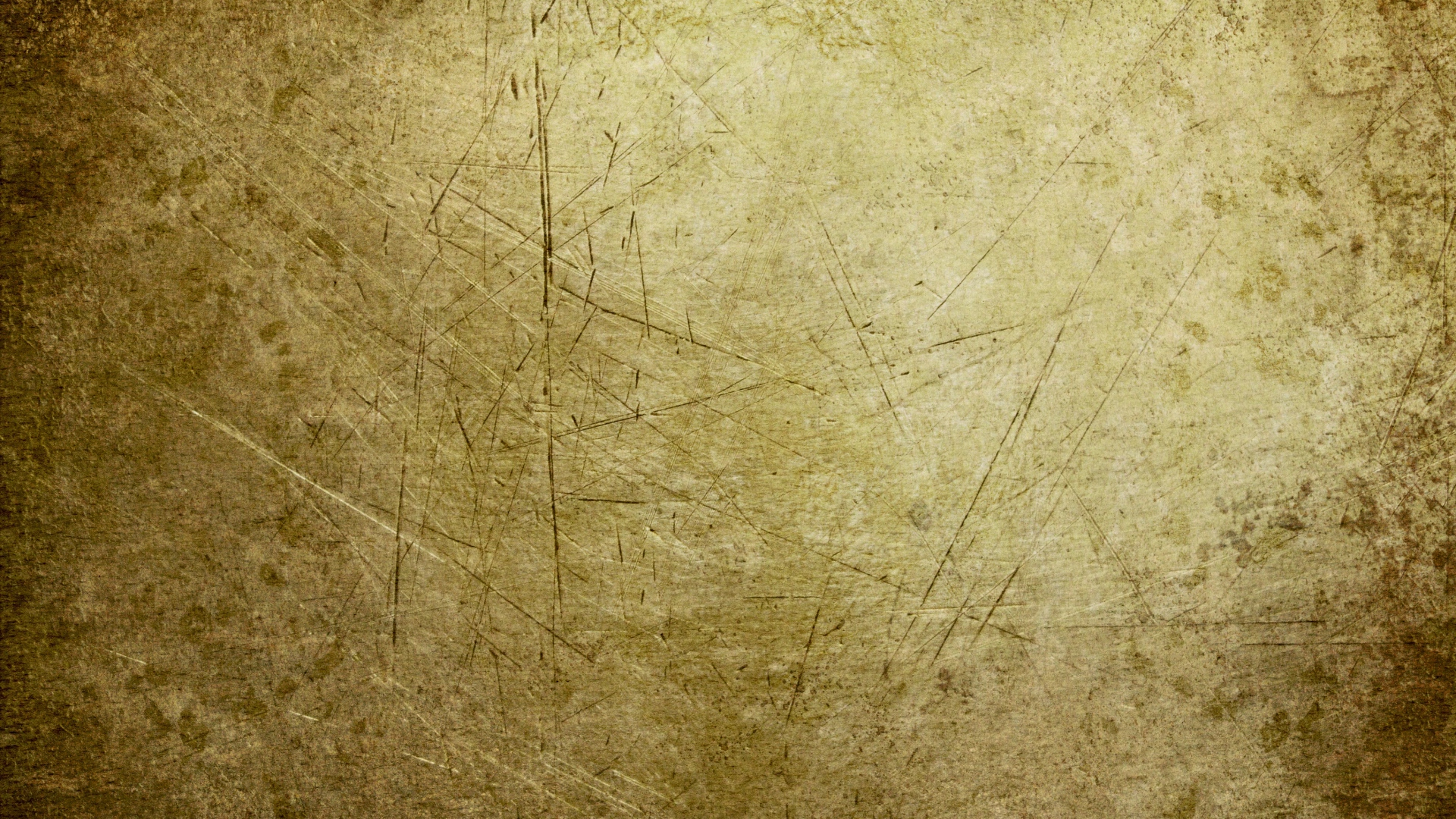 Stone Textures Clipart.