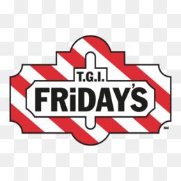 Tgi Fridays PNG and Tgi Fridays Transparent Clipart Free.