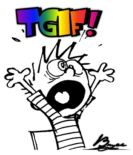 Free TGIF Cliparts, Download Free Clip Art, Free Clip Art on.