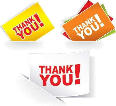 Thank you symbol free vector download (99,152 Free vector.
