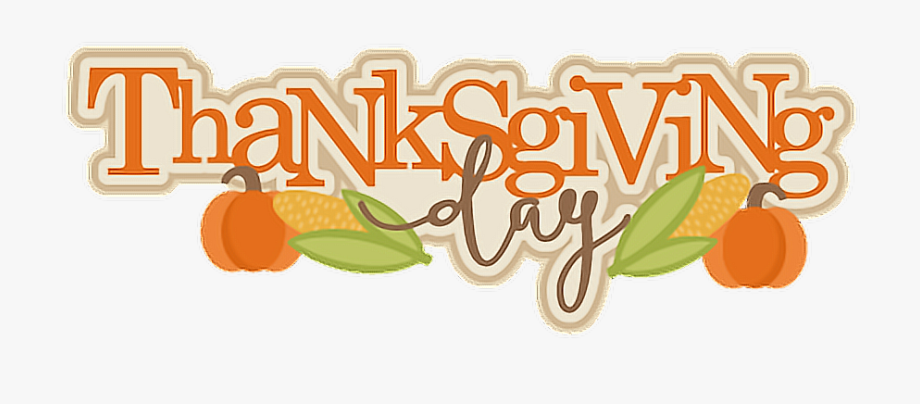 thanksgiving #blessing #blessings #holiday #thanks.
