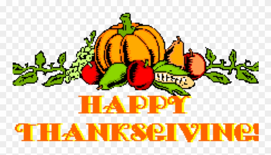 Happy Thanksgiving Images Free.