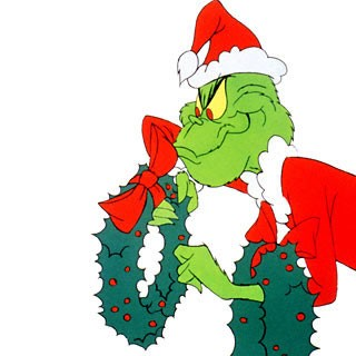 Free Grinch Cliparts, Download Free Clip Art, Free Clip Art.