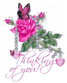 Thinking About You Clipart#2166052.