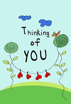 126 best images about THINKING OF YOU ♡ on Pinterest.